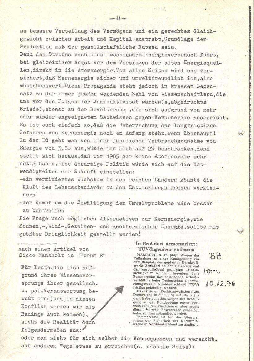 Braunschweig_TU_Bauing194