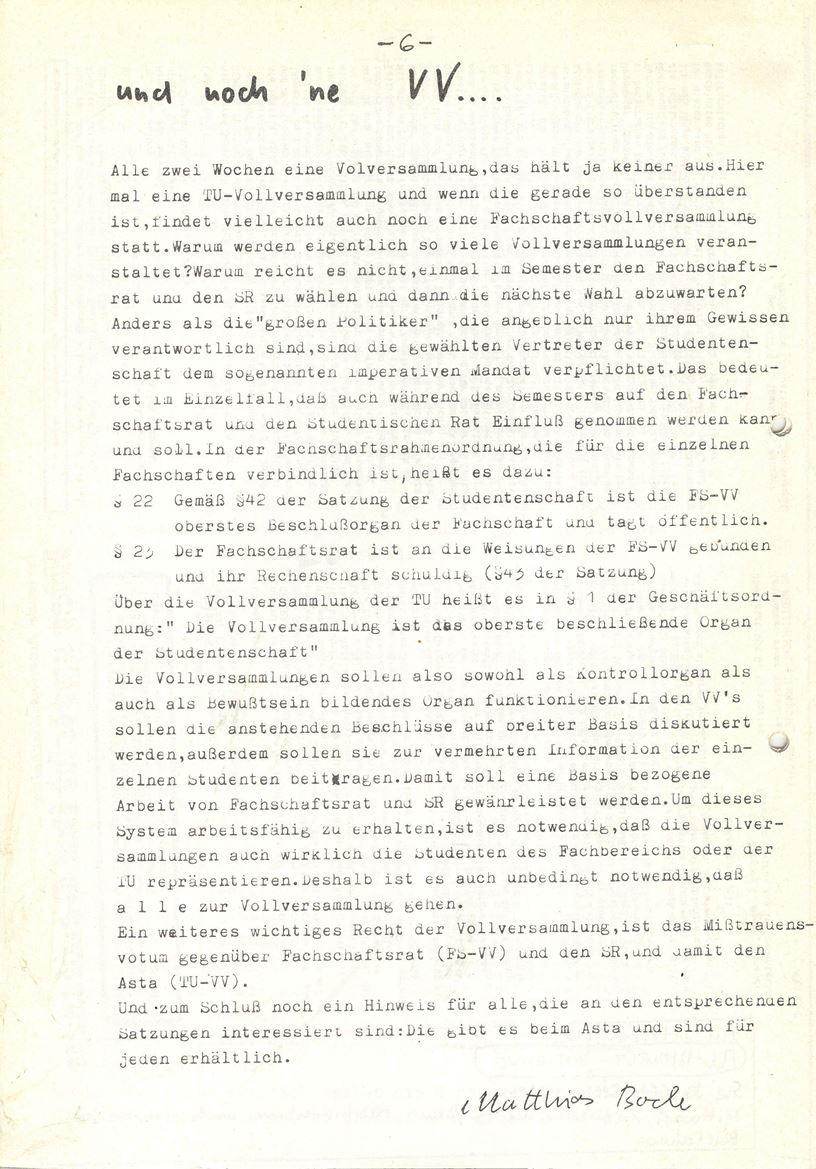 Braunschweig_TU_Bauing196
