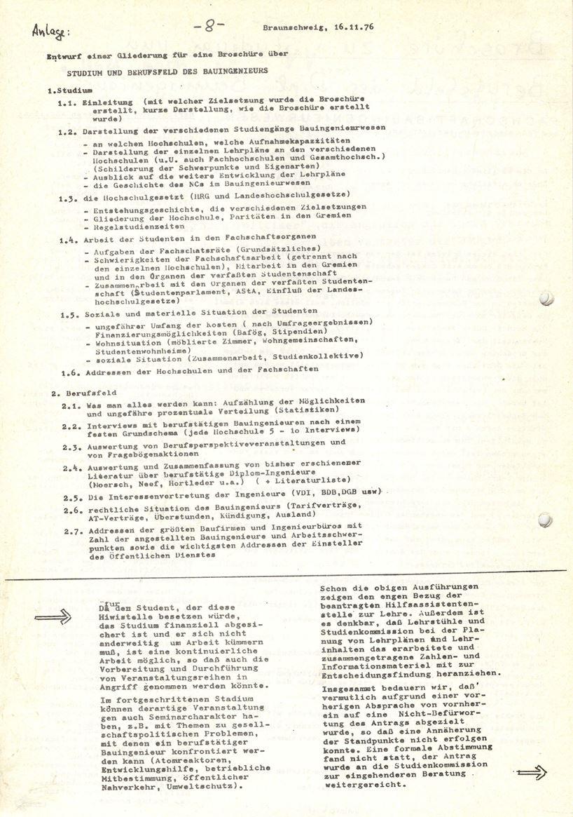 Braunschweig_TU_Bauing198