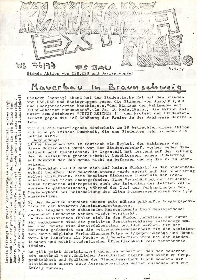 Braunschweig_TU_Bauing204