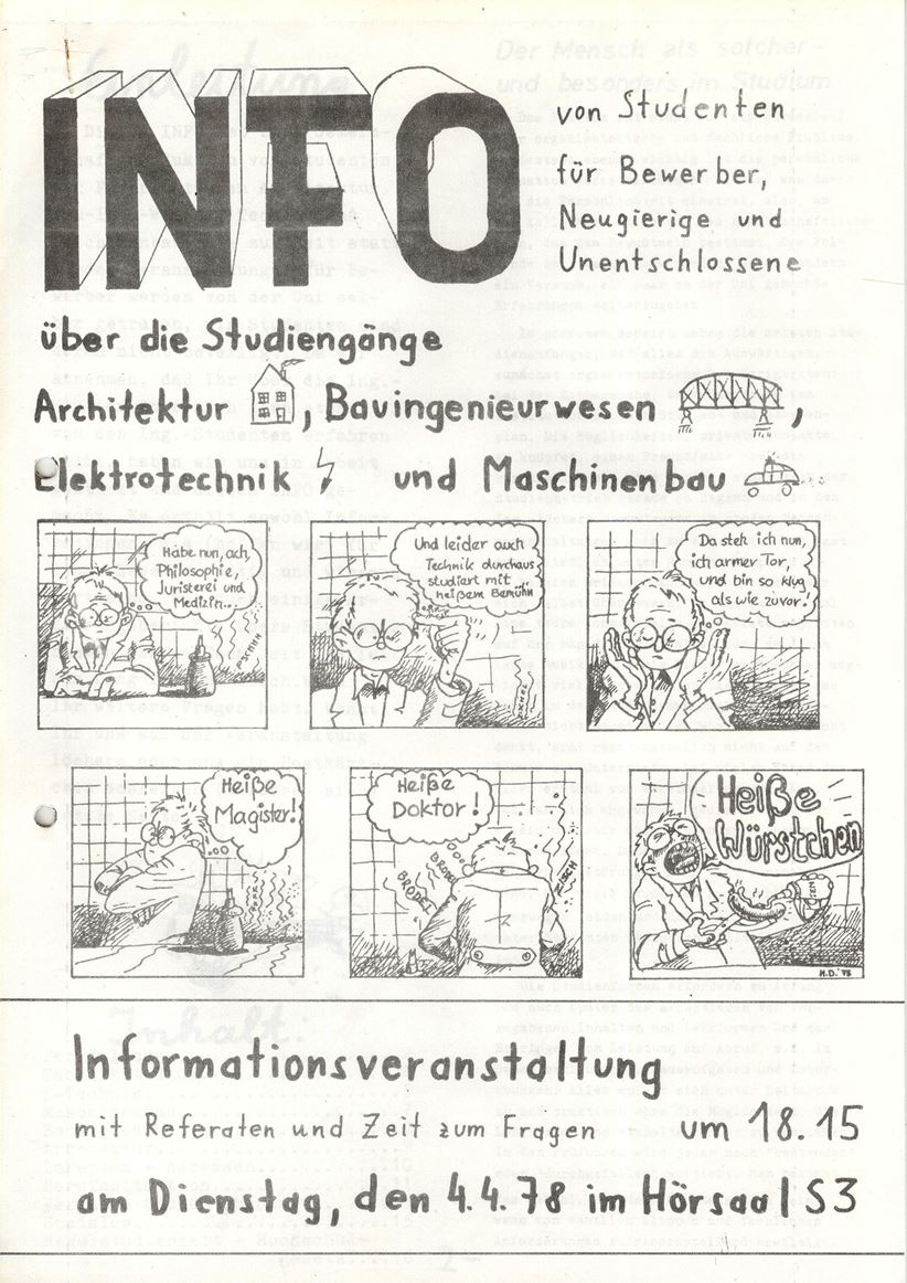 Braunschweig_TU_Bauing273