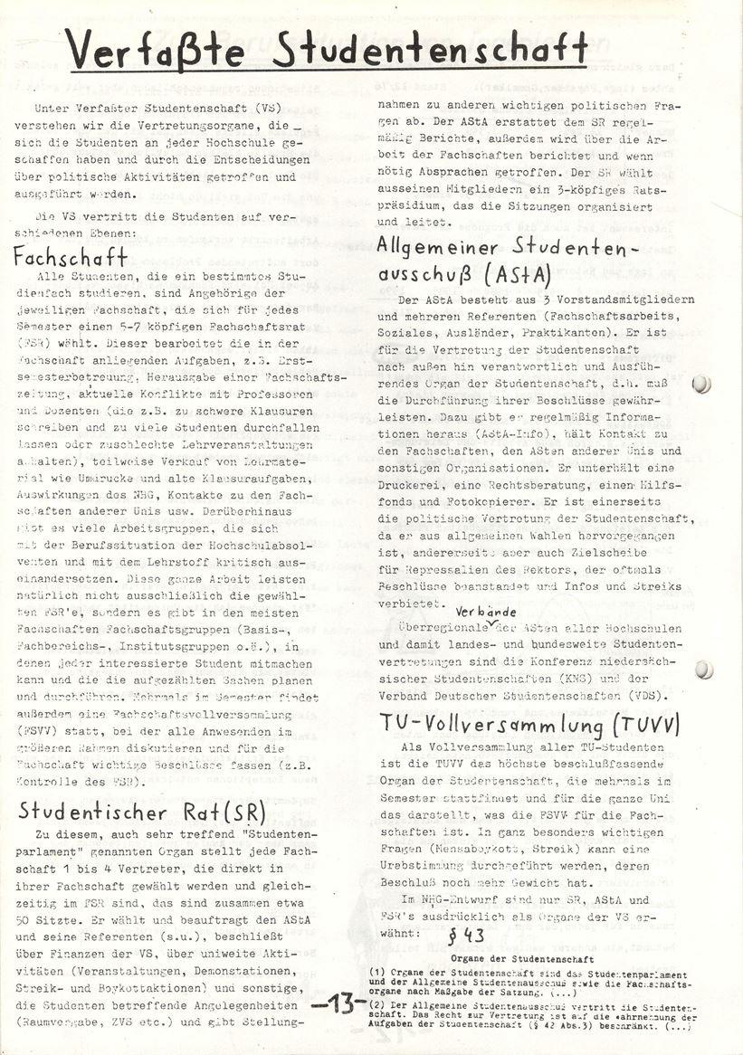 Braunschweig_TU_Bauing286
