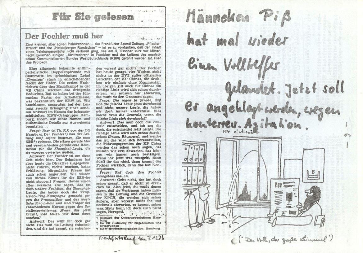 Braunschweig_TU_Bio024