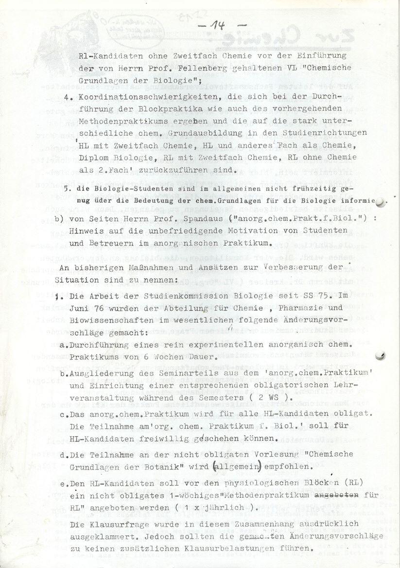 Braunschweig_TU_Bio032