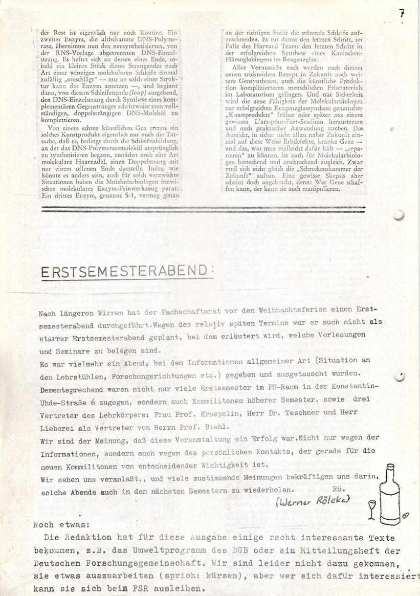 Braunschweig_TU_Bio065