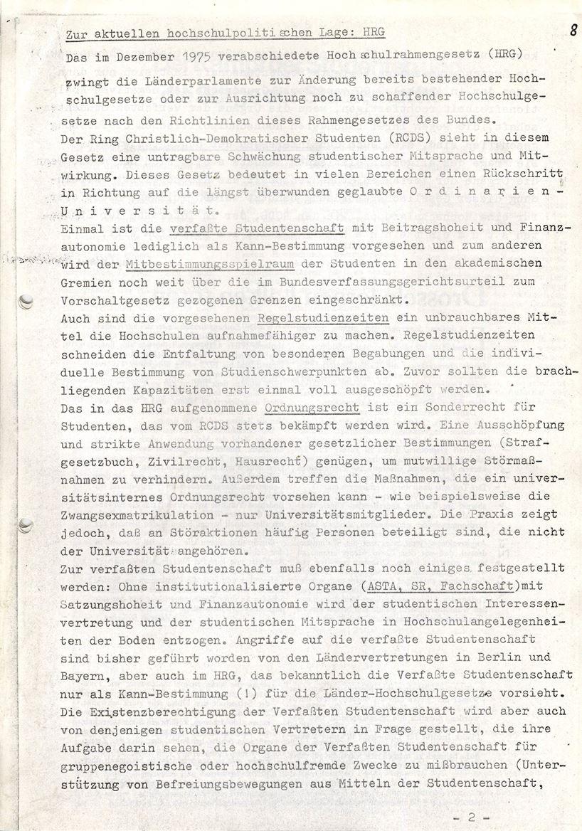 Braunschweig_TU_Bio066