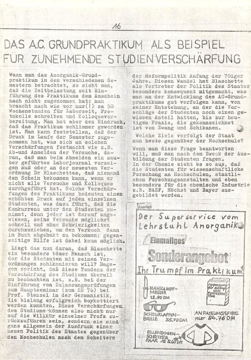 Braunschweig_TU_Chem021
