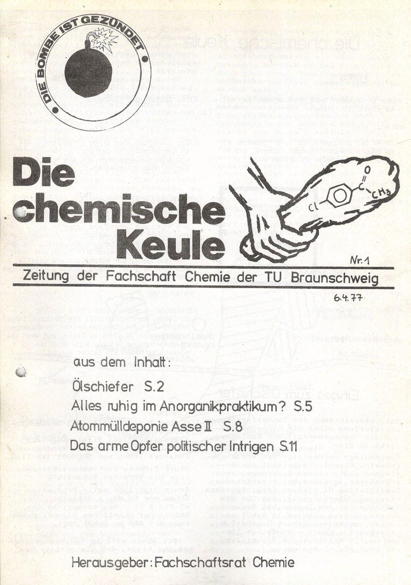 Braunschweig_TU_Chem030