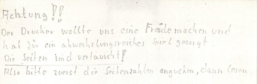 Braunschweig_TU_Chem031