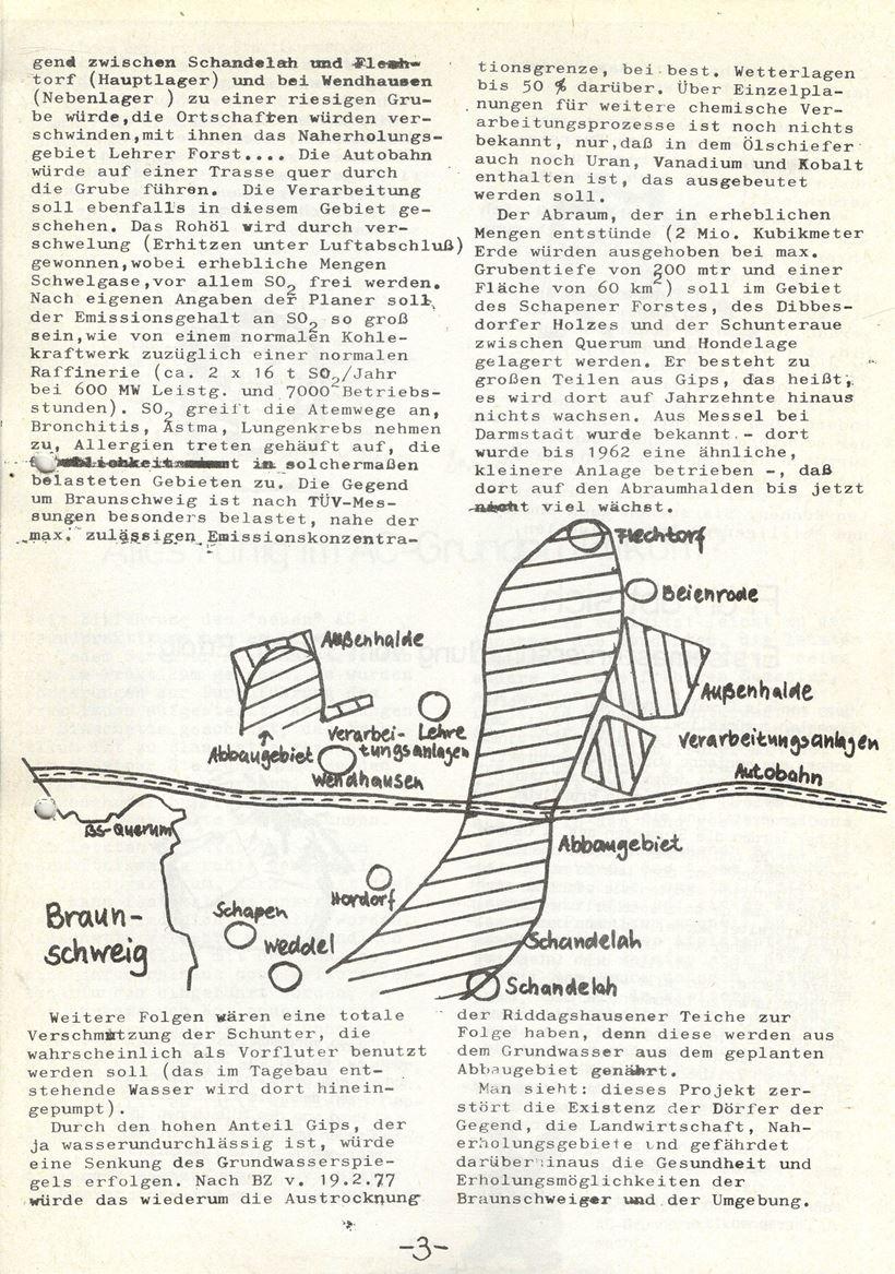 Braunschweig_TU_Chem033