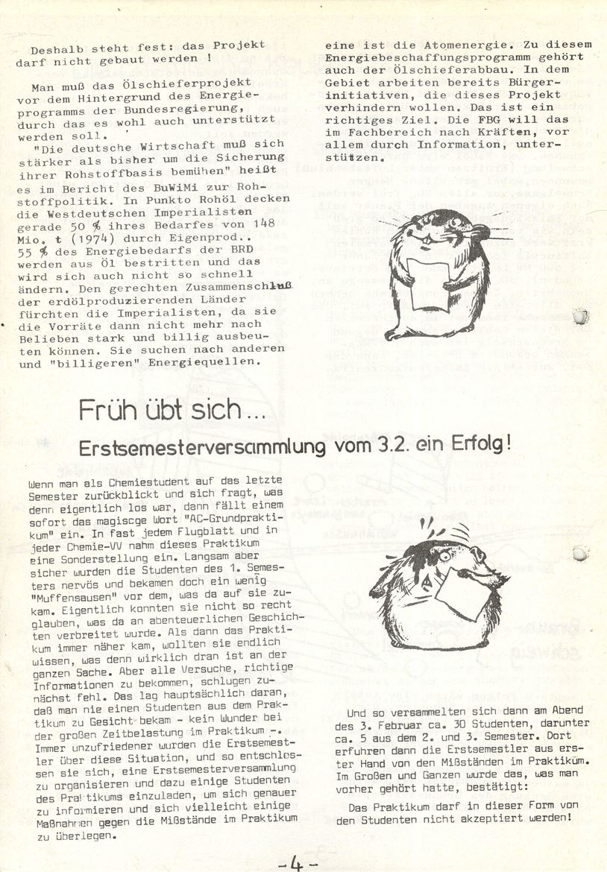 Braunschweig_TU_Chem034
