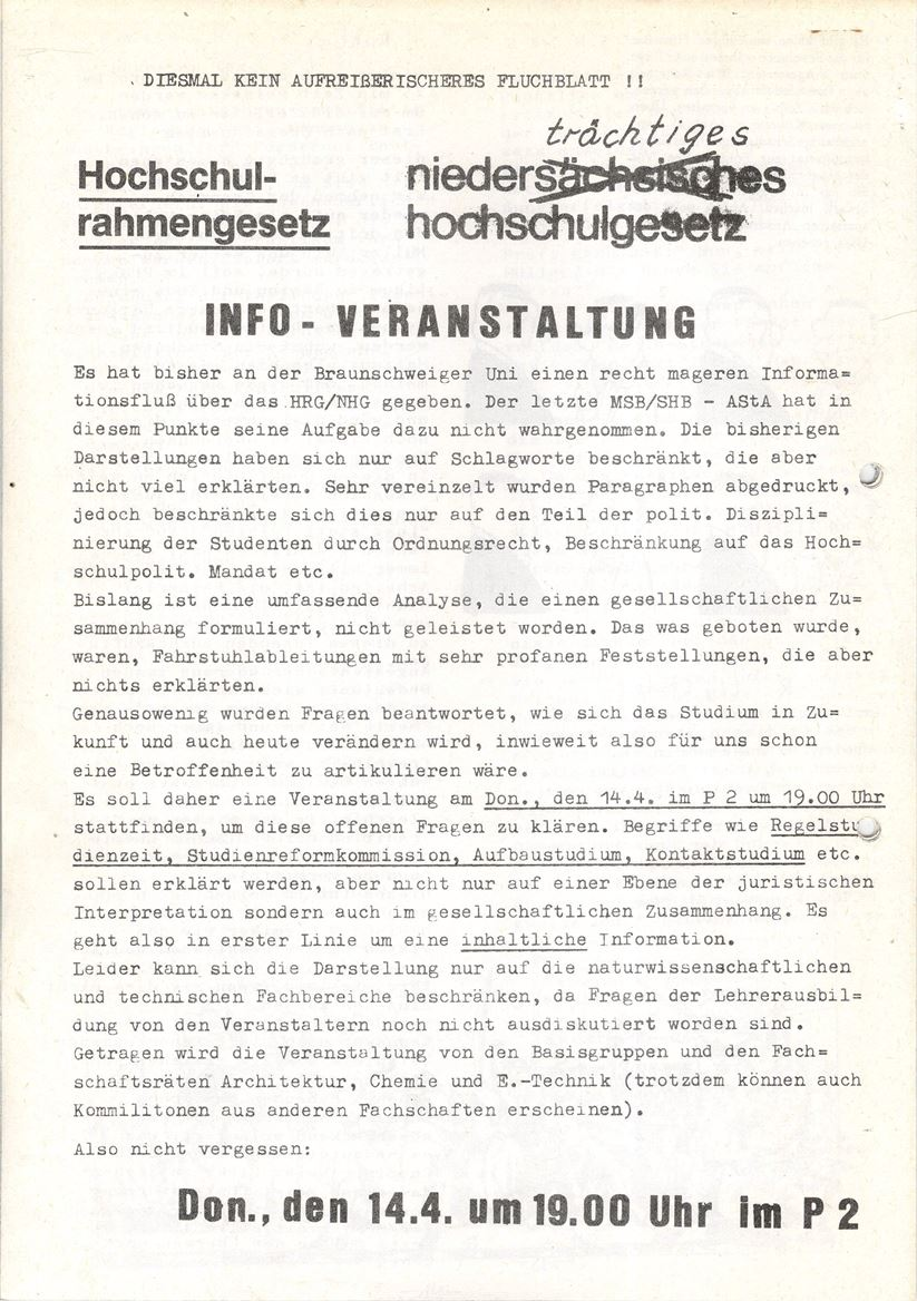 Braunschweig_TU_Chem046