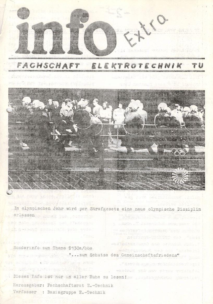 Braunschweig_TU_Elektrotechnik001
