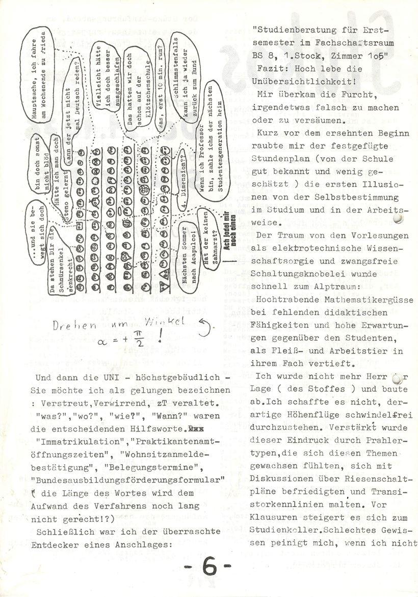 Braunschweig_TU_Elektrotechnik028