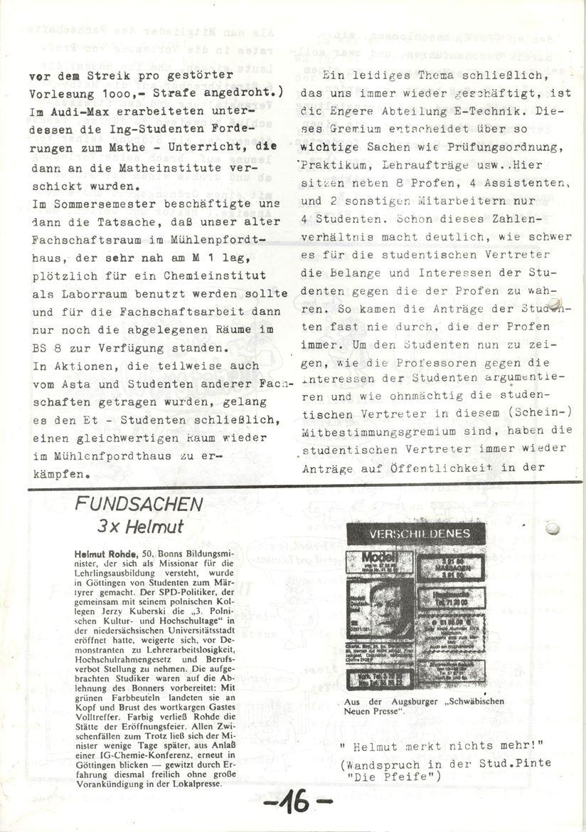 Braunschweig_TU_Elektrotechnik038