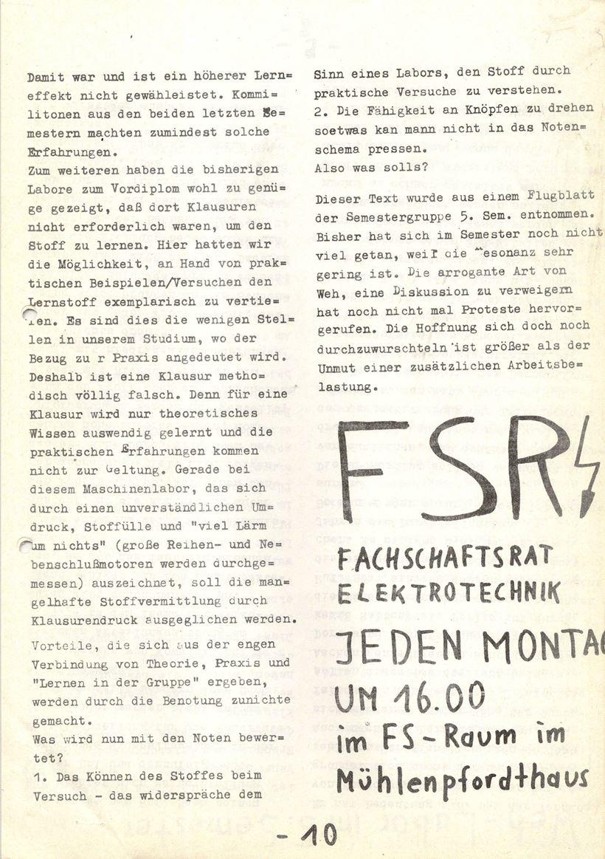 Braunschweig_TU_Elektrotechnik066