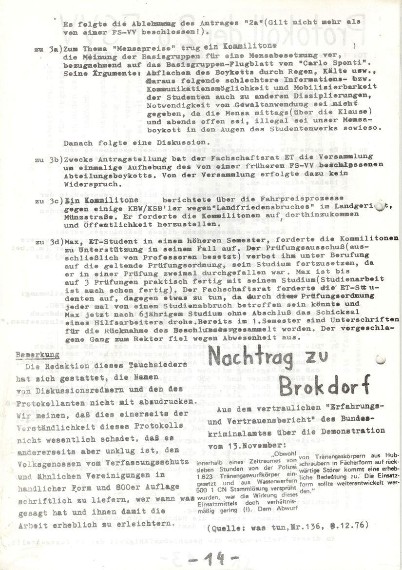 Braunschweig_TU_Elektrotechnik084