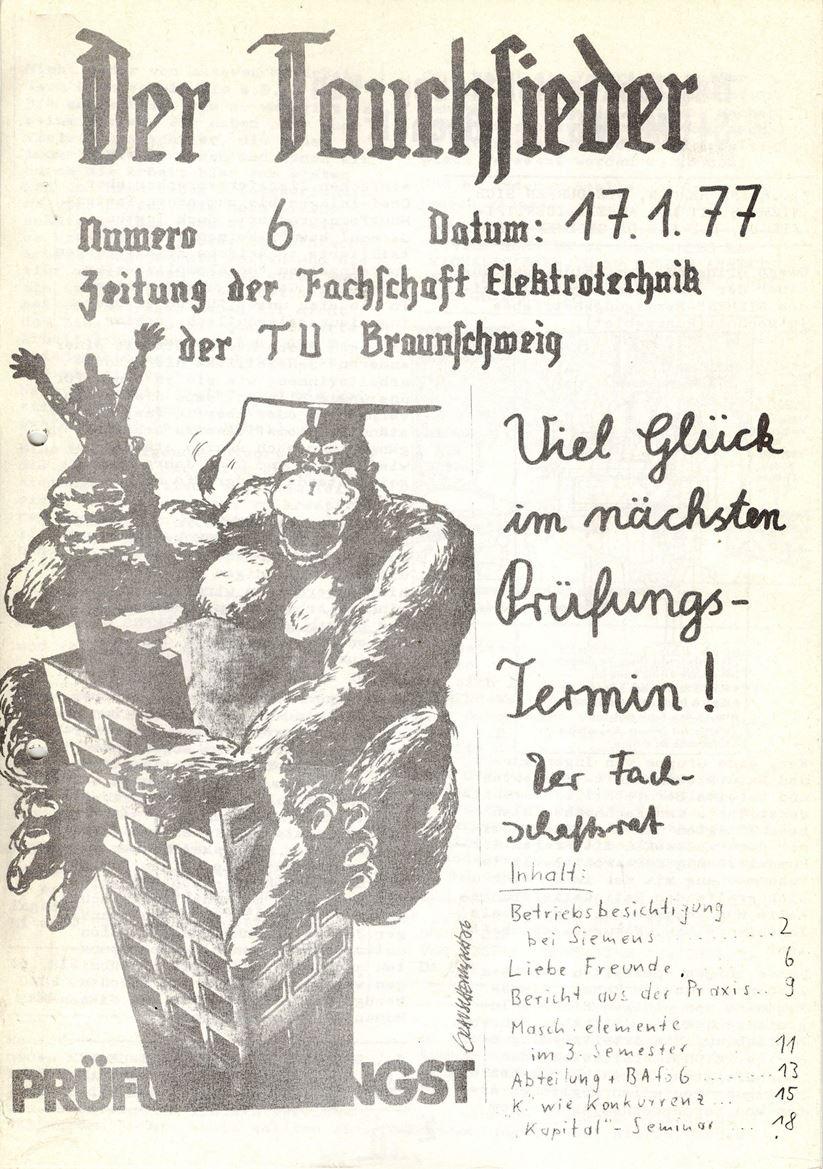Braunschweig_TU_Elektrotechnik087