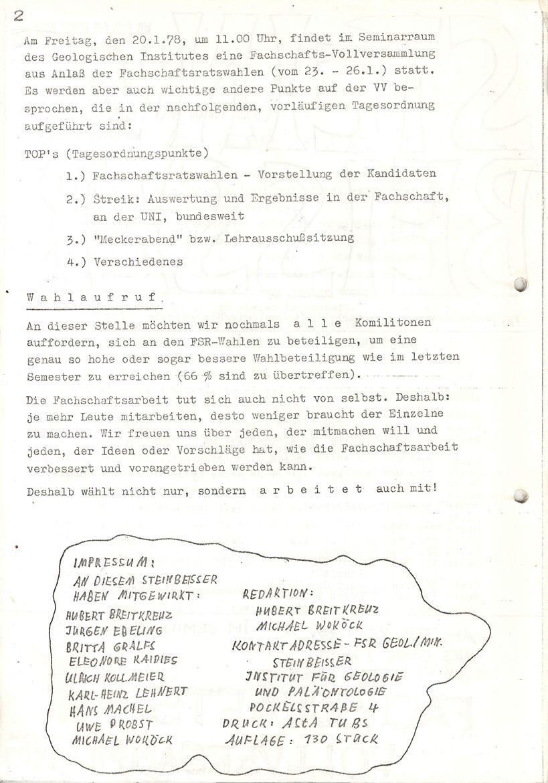Braunschweig_TU_Geo012
