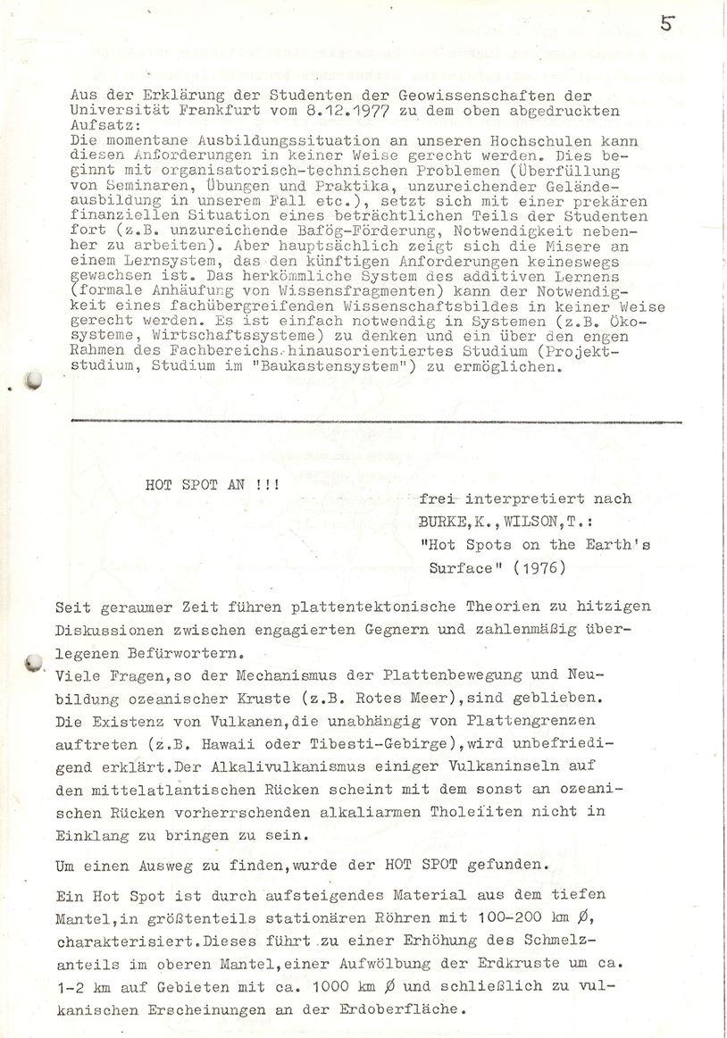 Braunschweig_TU_Geo015
