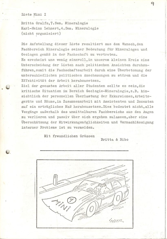 Braunschweig_TU_Geo019