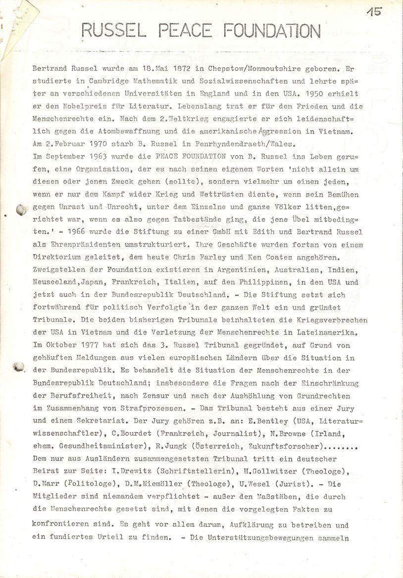 Braunschweig_TU_Geo025