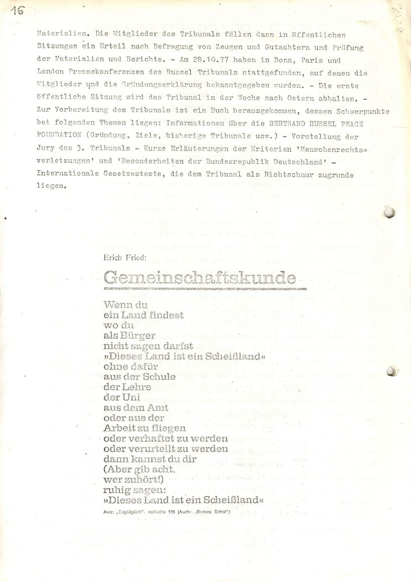 Braunschweig_TU_Geo026