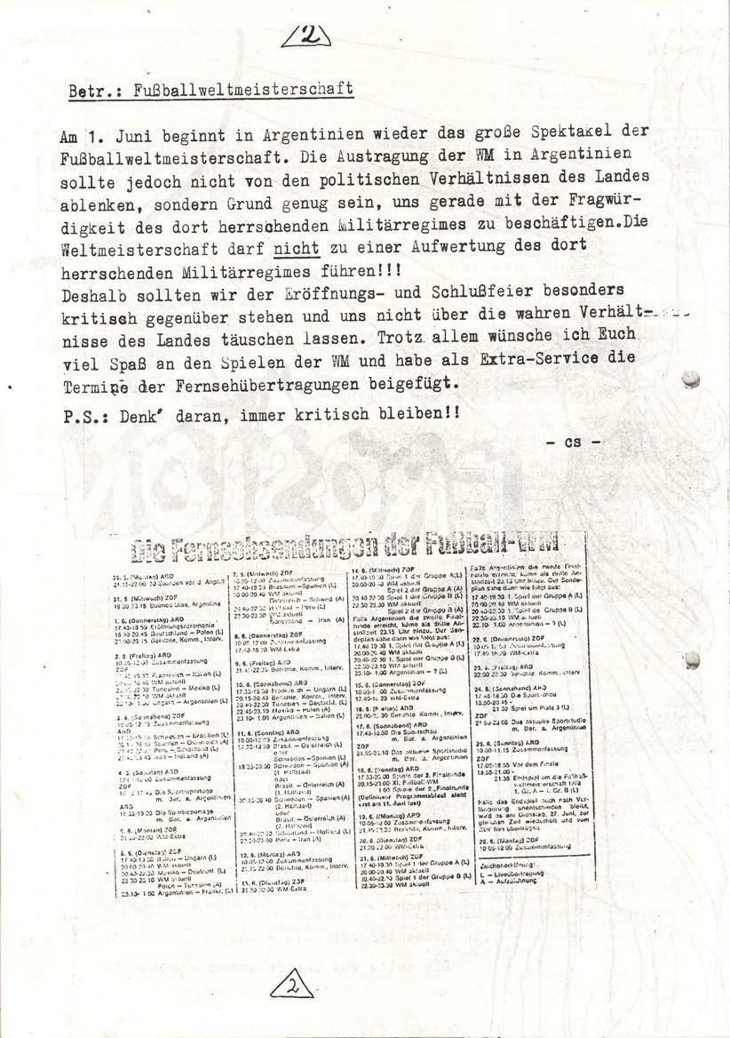 Braunschweig_TU_Geo028
