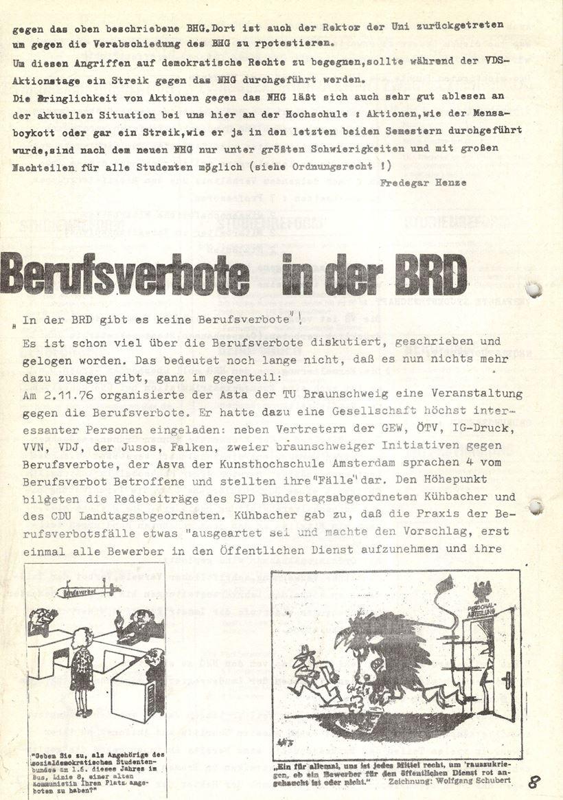 Braunschweig_TU_Germ020