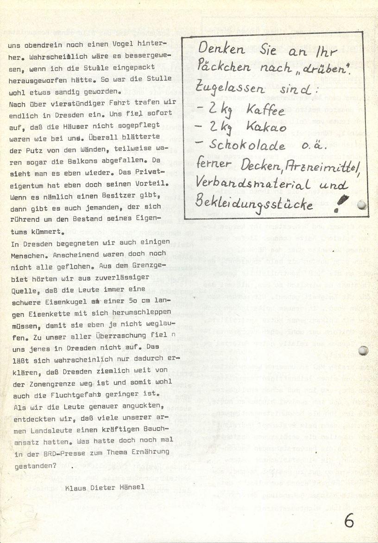 Braunschweig_TU_Germ041