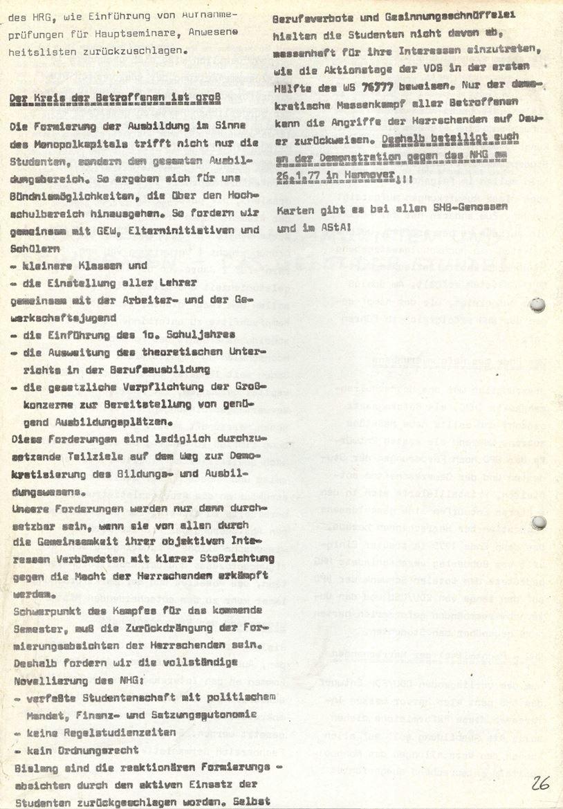 Braunschweig_TU_Germ061