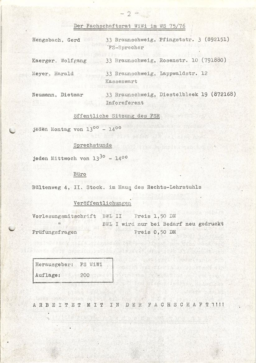 Braunschweig_TU_Wiwi002