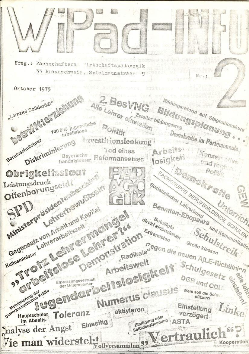 Braunschweig_TU_Wipaed001