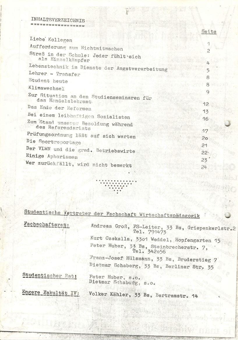 Braunschweig_TU_Wipaed002
