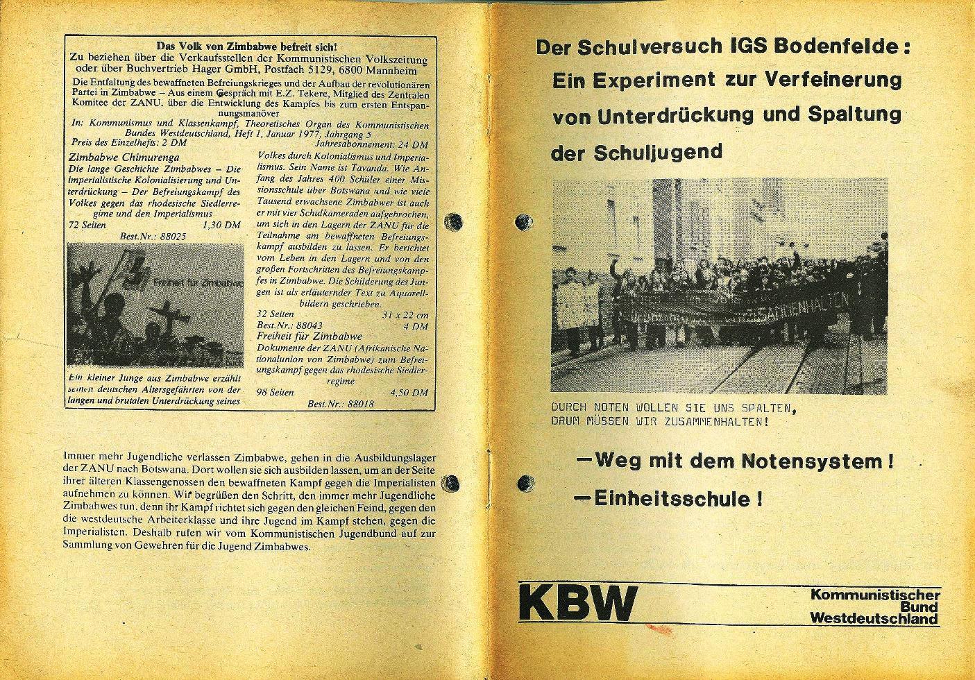 Bodenfelde001