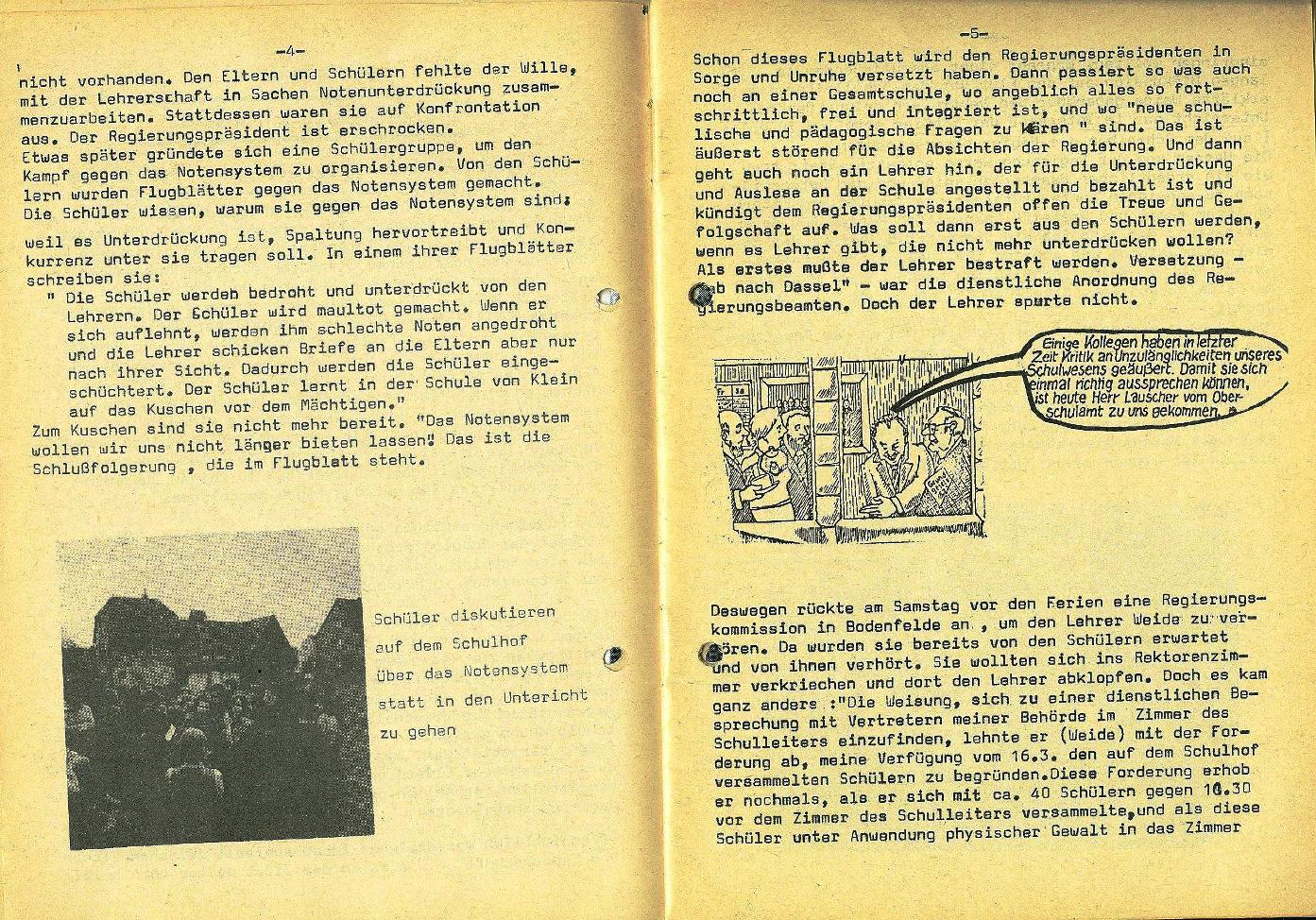 Bodenfelde003