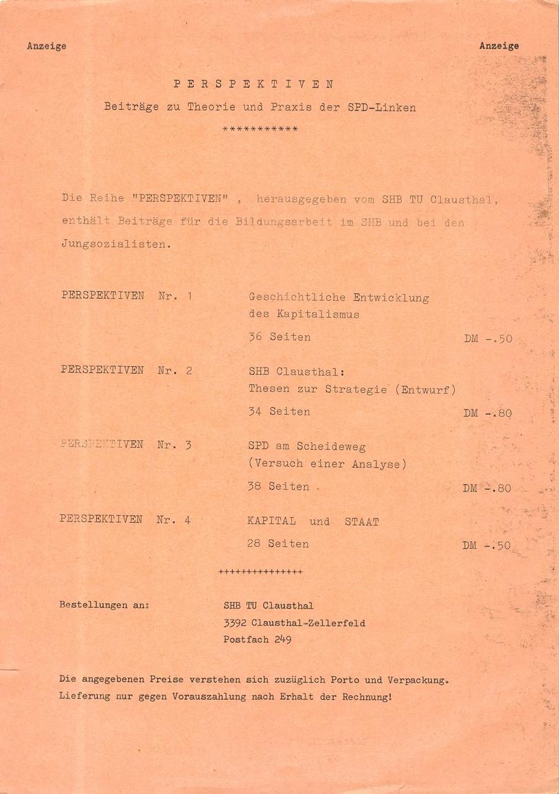 Clausthal_SHB_1974_Perspektiven_01_02