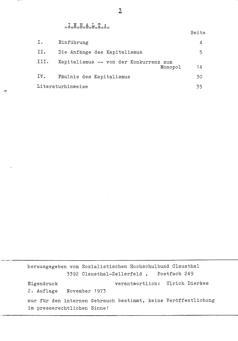 Clausthal_SHB_1974_Perspektiven_01_03
