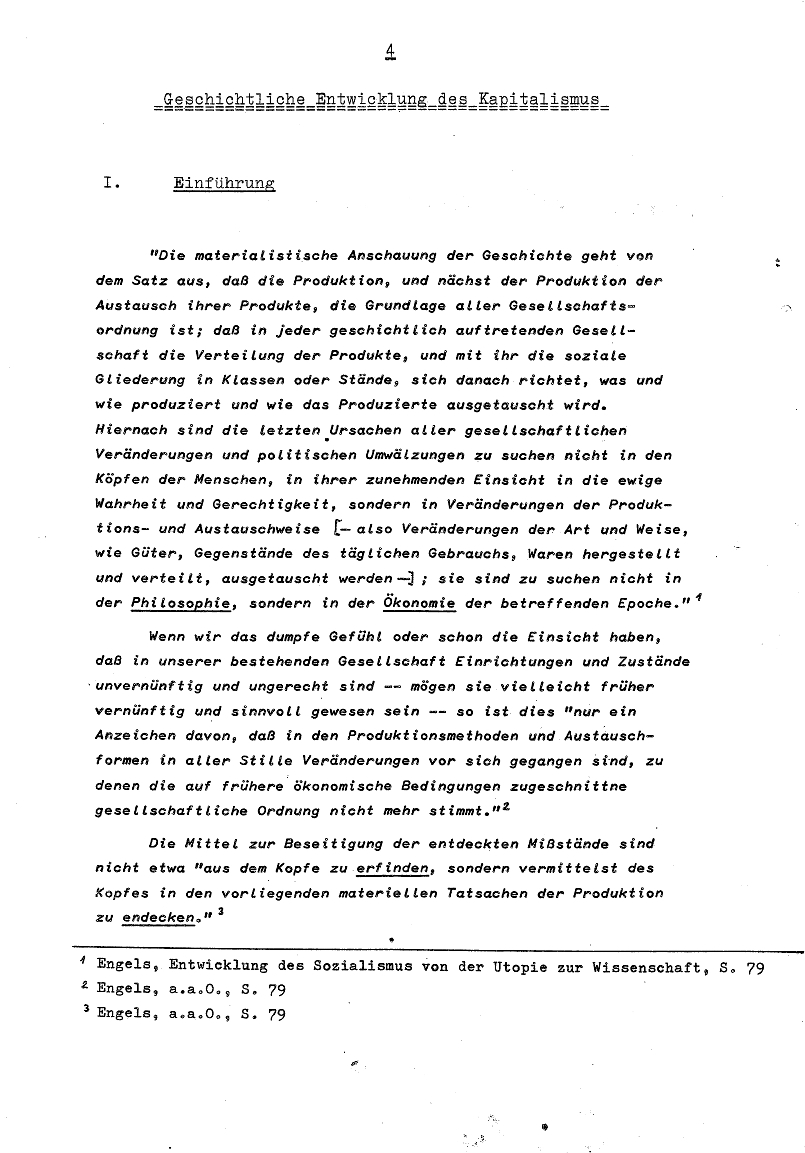 Clausthal_SHB_1974_Perspektiven_01_04