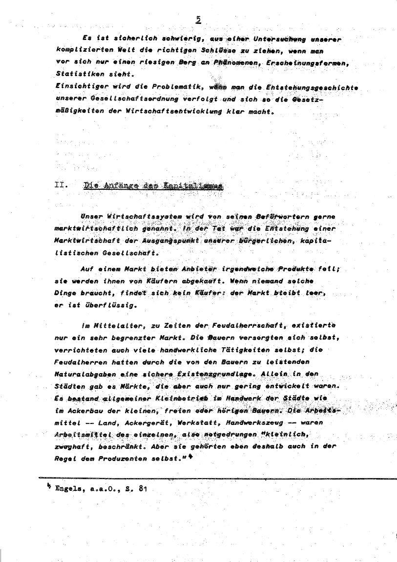 Clausthal_SHB_1974_Perspektiven_01_05