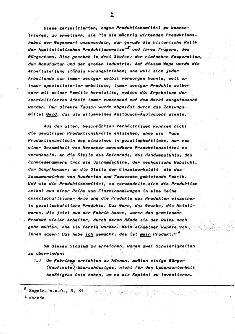 Clausthal_SHB_1974_Perspektiven_01_06