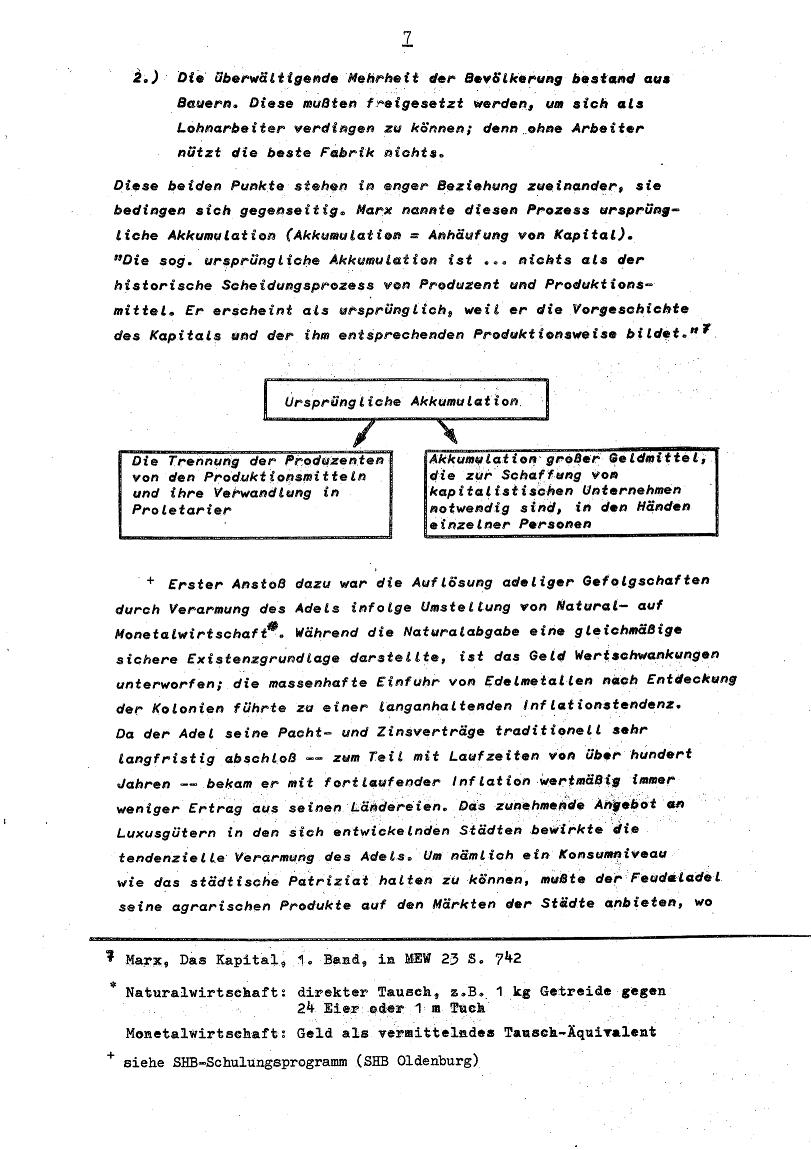 Clausthal_SHB_1974_Perspektiven_01_07