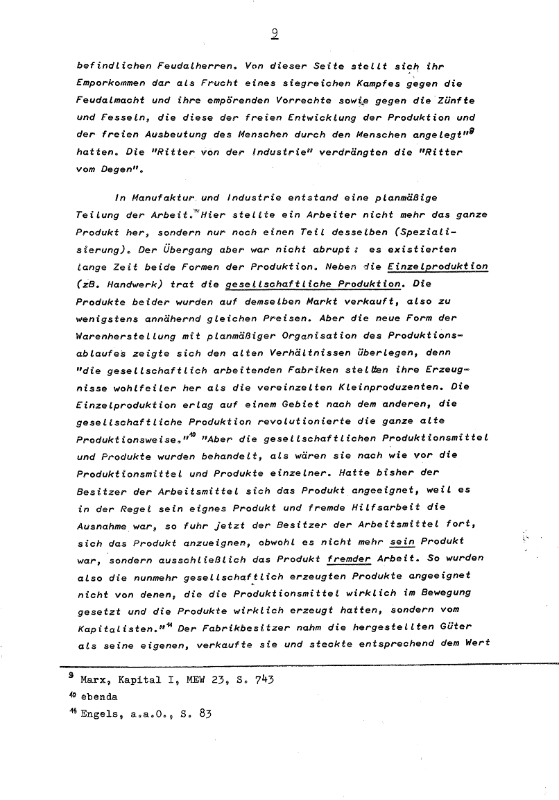 Clausthal_SHB_1974_Perspektiven_01_09