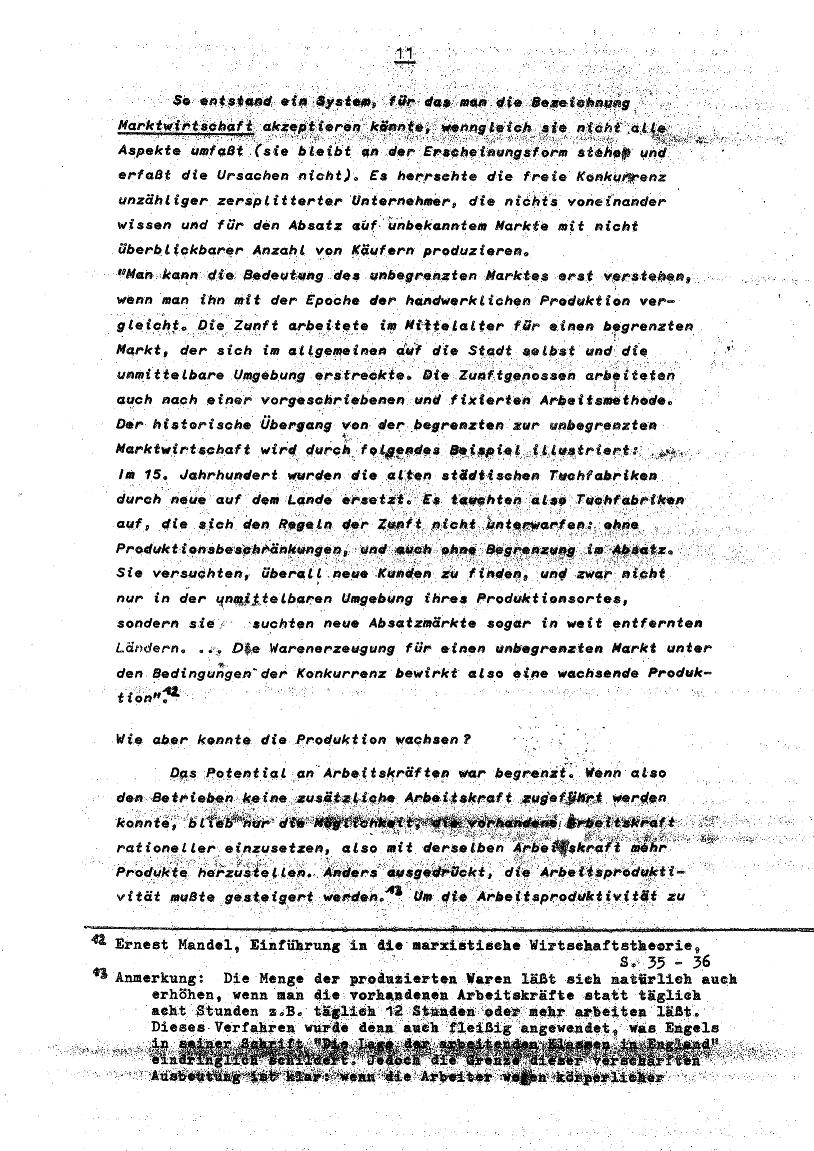 Clausthal_SHB_1974_Perspektiven_01_11