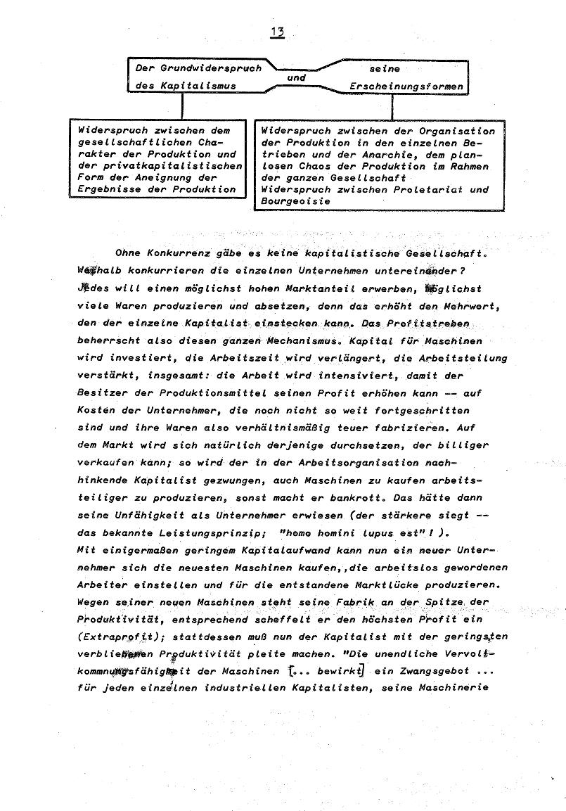 Clausthal_SHB_1974_Perspektiven_01_13
