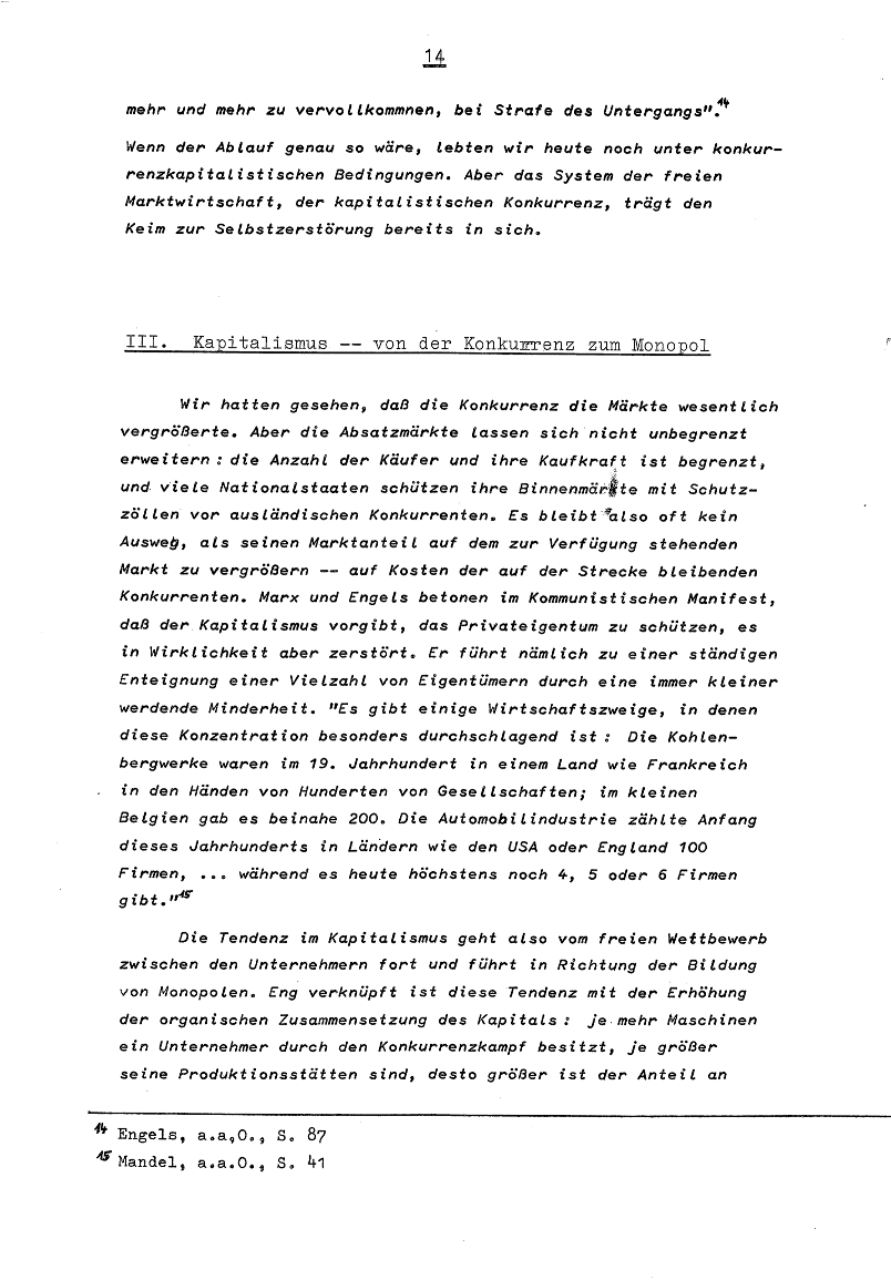 Clausthal_SHB_1974_Perspektiven_01_14