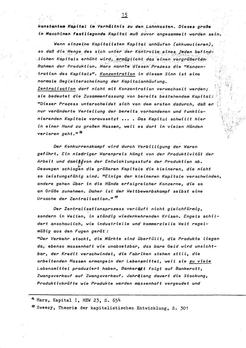 Clausthal_SHB_1974_Perspektiven_01_15