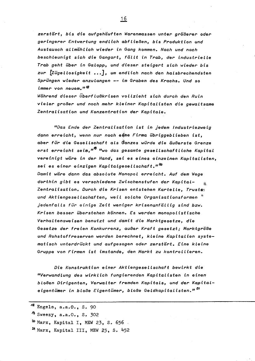 Clausthal_SHB_1974_Perspektiven_01_16