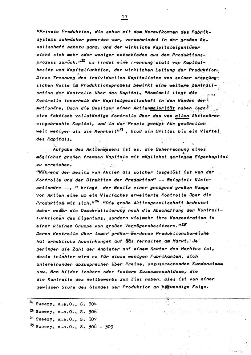 Clausthal_SHB_1974_Perspektiven_01_17