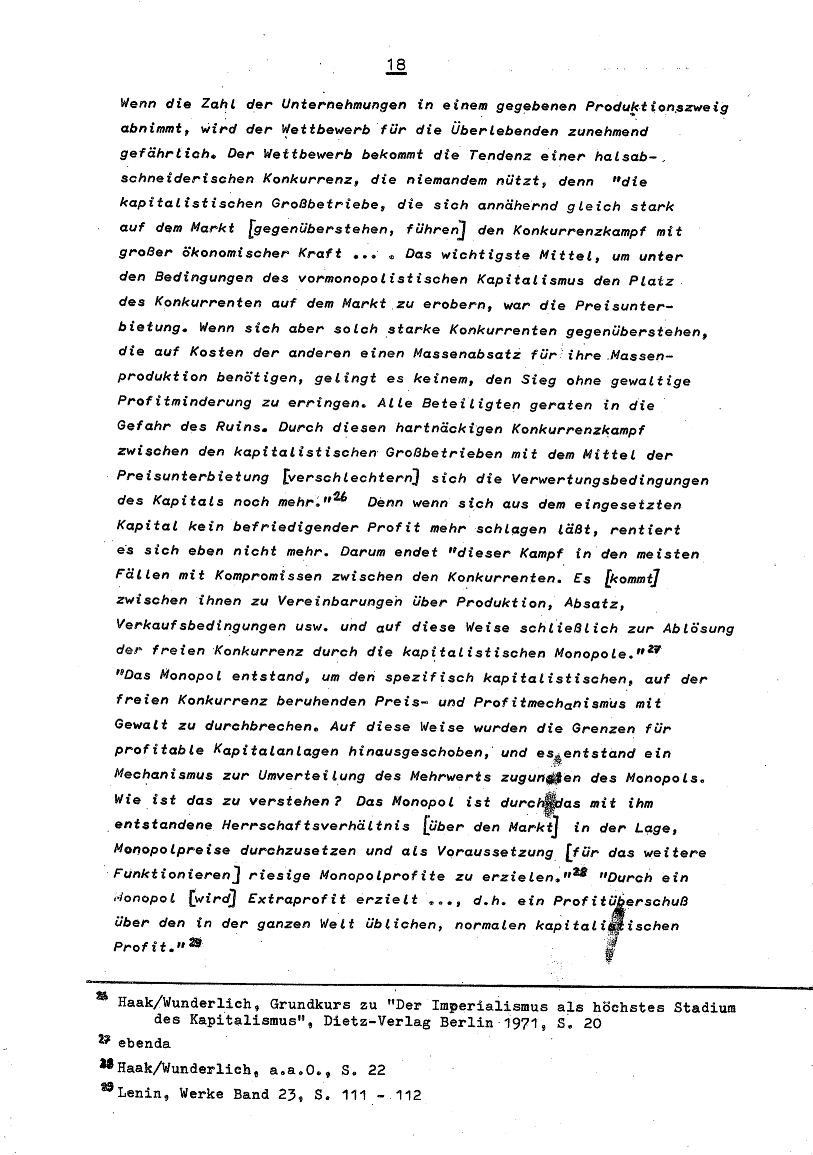 Clausthal_SHB_1974_Perspektiven_01_18